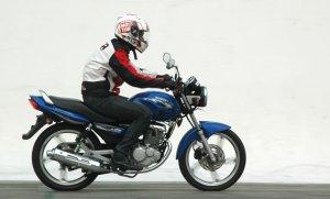 gambar diambil dari motorpus.otomotifnet.com